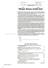 Apparel International PDF