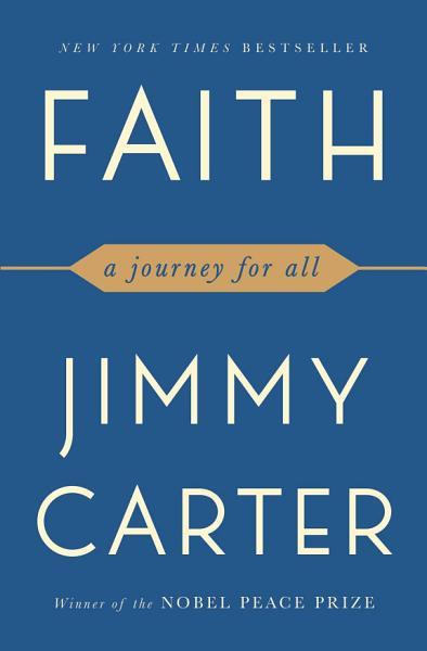 Download Faith Book