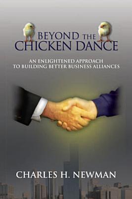 Beyond the Chicken Dance PDF