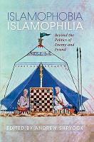 Islamophobia Islamophilia PDF