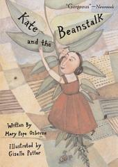 Kate and the Beanstalk: with audio recording
