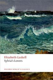 Sylvia's Lovers: Edition 2