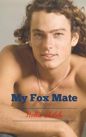 My Fox Mate