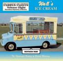 Walls Ice Cream