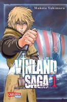 Vinland Saga 1 PDF