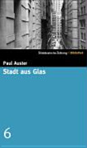 Stadt aus Glas PDF