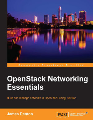 OpenStack Networking Essentials PDF
