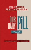 Our Daily Pill Vol. 2