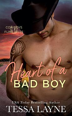 Heart of a Bad Boy PDF