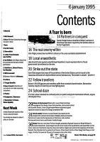 New Statesman Society PDF