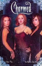 Charmed Season 9 Volume 3