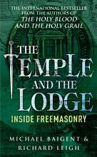 The Temple And The Lodge PDF