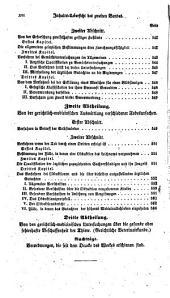 Das Medicinal-Wesen des preussischen Staates: eine systematisch geordnete Sammlung aller auf dasselbe Bezug habenden gesetzlichen Bestimmungen ... dargestellt unter benutzung des Archivs des Ministeriums der Geistlichen-, Unterrichts- und Medicinal-Angelegenheiten, Band 2