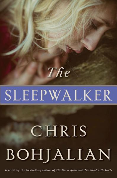Download The Sleepwalker Book