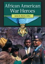 African American War Heroes