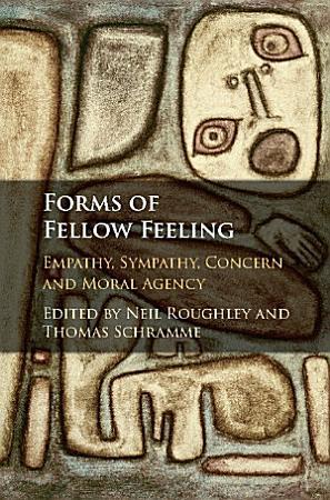 Forms of Fellow Feeling PDF
