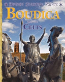 Boudica and the Celts