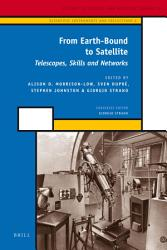From Earth Bound To Satellite Book PDF