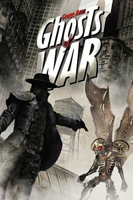 Ghosts of War PDF