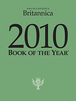 Britannica Book of the Year 2010 PDF