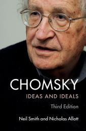 Chomsky: Ideas and Ideals, Edition 3