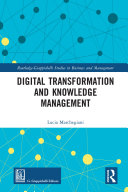 Digital Transformation and Knowledge Management