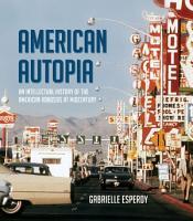 American Autopia PDF