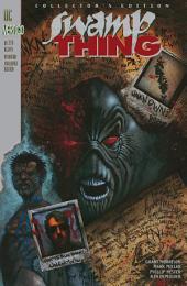 Swamp Thing (1985-) #140
