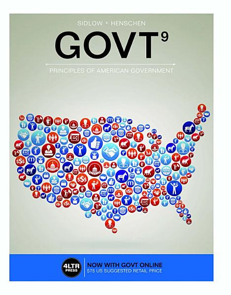 Govt 9