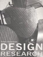 Design Research PDF
