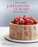Patisserie at Home PDF