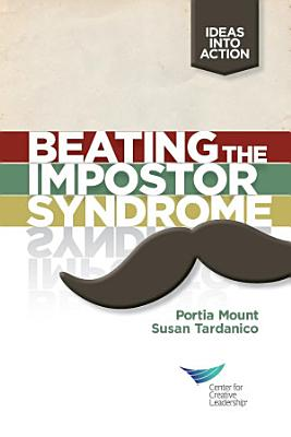 Beating the Impostor Syndrome PDF