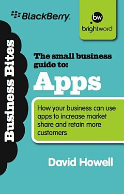 The Small Business Guide to Apps PDF