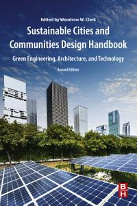 Sustainable Cities and Communities Design Handbook PDF