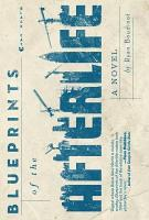 Blueprints of the Afterlife PDF