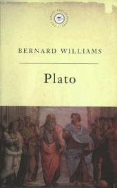 The Great Philosophers: Plato