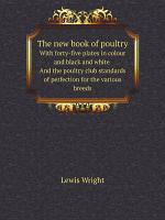 The new book of poultry PDF