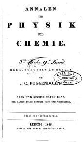 Annalen der Physik: Band 145