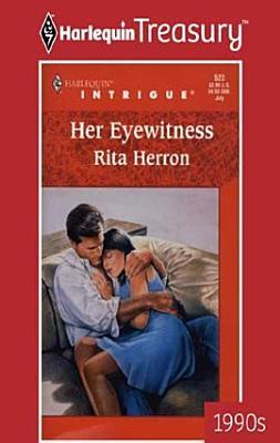Her Eyewitness