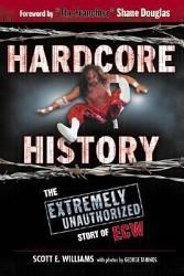 Hardcore History Book PDF