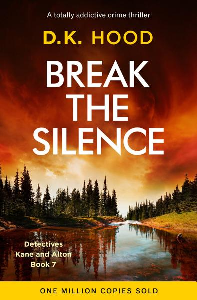 Download Break the Silence Book