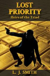 Lost Priority: Hiers Of The Triad