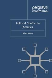 Political Conflict in America