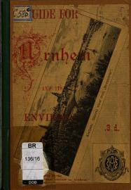 Guide for Arnhem and Its Environs PDF