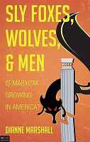 Sly Foxes  Wolves  and Men PDF