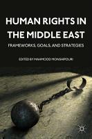 Human Rights in the Middle East PDF