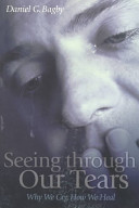 Seeing Through Our Tears