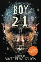Boy21 PDF