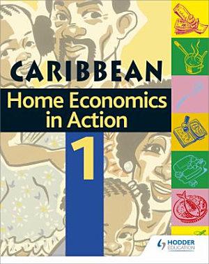 Caribbean Home Economics in Action