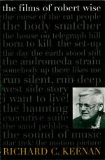 The Films of Robert Wise